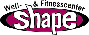 Fitnesscenter Shape